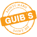 guibs-